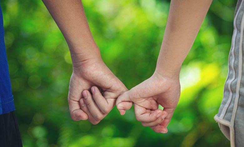 תפילה לפני סקס   תפילה לפני קיום יחסי אישות